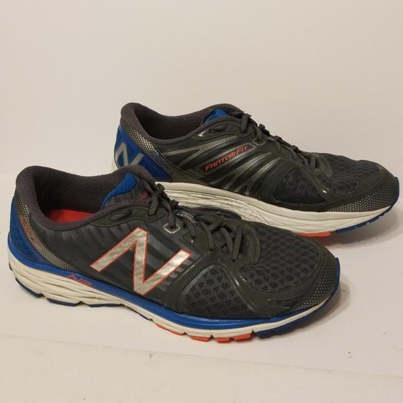 New Balance Shoes | 1260v5 Running Mens